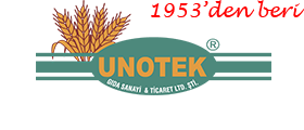 UNOTEK FOOD INDUSTRY & TRADE LTD. CO.